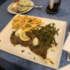 Foto zu Restaurant Hellas: