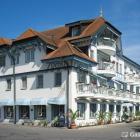 Foto zu Seehotel Seeschau: Seeschau