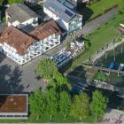 Foto zu Seehotel Seeschau: Seehotel Seeschau