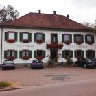 Foto zu Restaurant im Hotel Suggenbad: