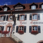 Foto zu Hotel Landgasthof Schwanen: