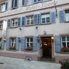 Foto zu Restaurant Corfu im Hotel Sonne: