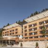 Bild von Hotel Bären Titisee