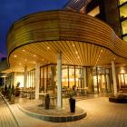 Foto zu Hotel Bären Titisee: