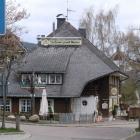 Foto zu Schwarzwaldhaus: