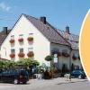 Bild von Hotel-Gasthof Zur Rose