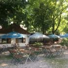 Foto zu Gaststätte Nord Ost 26: