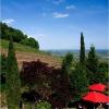 Neu bei GastroGuide: Weingut Sankt Annaberg & Restaurant Sankt Annagut