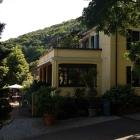 Foto zu Weingut Sankt Annaberg & Restaurant Sankt Annagut: Weingut Sankt Annaberg & Restaurant Sankt Annagut