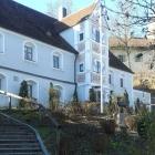 Foto zu Klostergasthof: