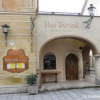 Bild von Posthotel Partenkirchen