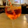 Aperol Spritz (Hochformat)