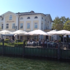 Foto zu Luitpold am See:
