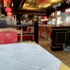 Foto zu Chinarestaurant Pavillon: