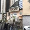Bild von Ristorante Pizzeria Don Camillo