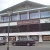 Bild von Bachmair am See · Panoramarestaurant