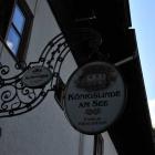 Foto zu Königslinde: Königslinde