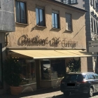 Foto zu Café Euringer: