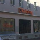 Foto zu Kolpinghaus Restaurant: