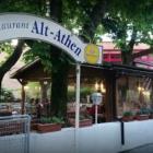 Foto zu Alt Athen:
