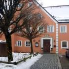 Foto zu Zum Klosterbräu: