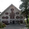 Bild von Alpenhotel Krone