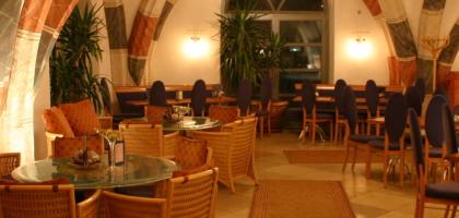 Bild von Kreuzherrn-Cafe