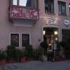 Bild von Pizzeria Ristorante I'Trulli