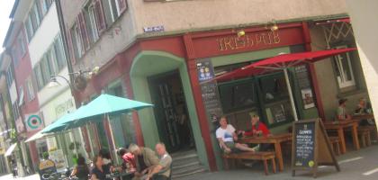 Bild von Slainte Irish Pub