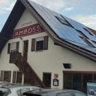 Foto zu Zum Amboss: .