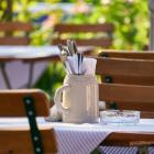 Foto zu Hotel Gasthof Zur Post: