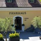 Foto zu Fährhaus Meersburg: .