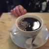 Bild von Cafe Mohr