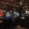 Bild von Chinarestaurant Fulihua