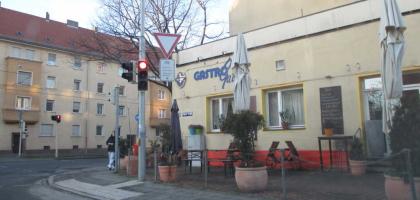 Bild von Galia