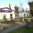 Foto zu Gaststätte Casa: