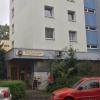 Bild von Zum Tannenhof