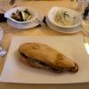 Neu bei GastroGuide: Am Drechsels-Garten