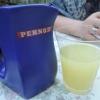 Pernod - stilecht!