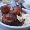 Mole-Kartoffeln