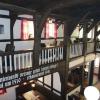 Bild von Restaurant Don Pepe - Alt Warburg
