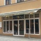 Foto zu Ristorante Tiziano: