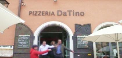 Bild von Da Tino
