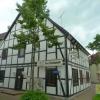 Bild von Gasthof Central Zum Pferdestall