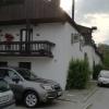 Bild von Brauereigasthof Andorfer