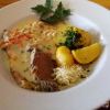 Bild von Hotel Restaurant Burgwald