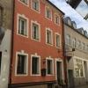 Bild von Bayreuther Trichter