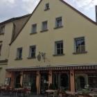Foto zu Konditorei-Café Funsch: