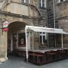 Bild von Hansl's Holzofen Pizzeria
