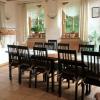 Bild von Gaststätte Eremitenhof